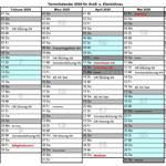 Terminkalender GK 2018-Bild.jpg