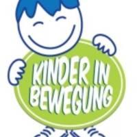 Kindersportgruppe Kühnau
